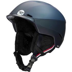 Rossignol Alta Impact Helmet strato